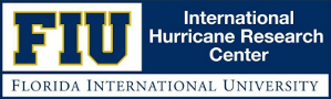 International Hurricane Research Center - FIU